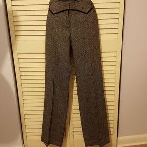 Laundry by SHELLI SEGAL dress pants